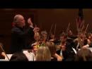 Tchaikovsky The Nutcracker Grand Pas de Deux Gergiev Щелкунчик Адажио