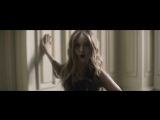 Ana Mena feat. CNCO - Ahora Lloras Tu (Official Video)