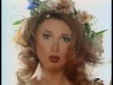 Лариса Черникова - Да ты не смейся - 1996 - Официальный клип - Full HD 1080p - г