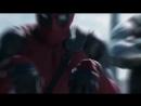 Deadpool vine