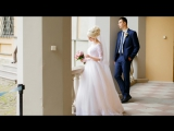 Wedding 16.09.17 Slideshow