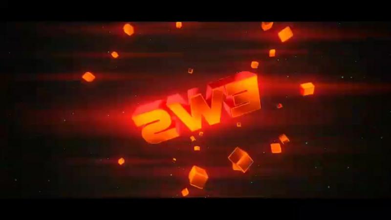 Intro for EwS Clan 【●By Slaitex●】_HD.mp4