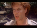 Duran Duran-Hungry Like A Wolf(VH1 Classic 16.09.2017.)