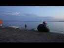 Кр Море
