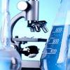 Система менеджмента качества лаборатории
