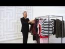 Идеальный гардероб  метод Александра Рогова