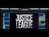 Мстители реагируют на новый трейлер Лиги Справедливости Marvel & Dc
