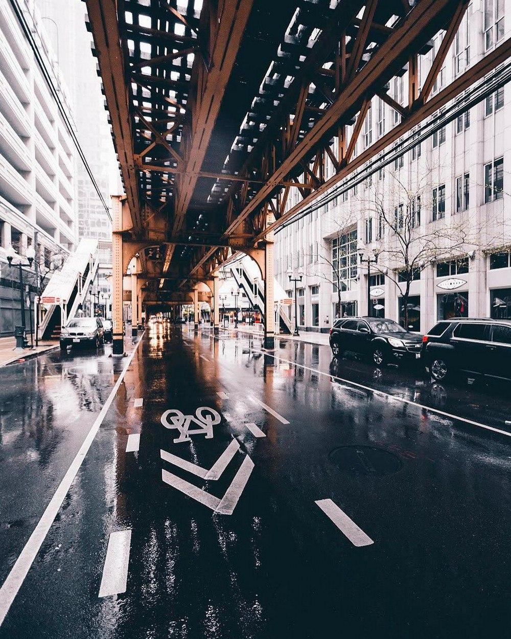 ubt3gNKtQUU - Шедевры архитектурной и городской фотографии