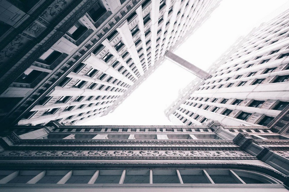 SBg3yW6BsjQ - Шедевры архитектурной и городской фотографии