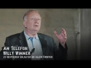 KenFM am Telefon Willy Wimmer zu deutschen Soldaten an allen Fronten