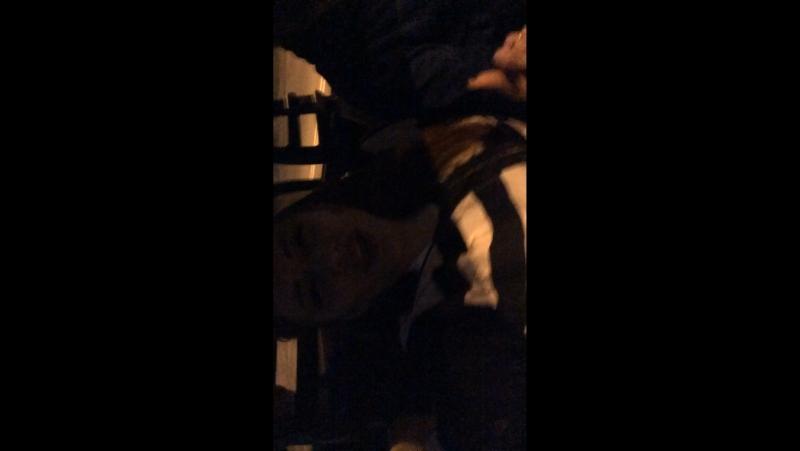 Oh_i_anya__video