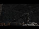 Top 10 Best Original Soundtracks - The Witcher 3- Wild Hunt