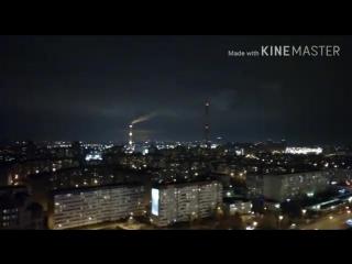 Казань улица вербная 24 этаж