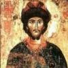 Roman Serebryany