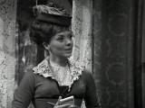 Сага о Форсайтах 1966 7 серия