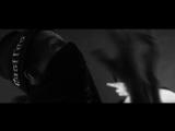 Krestall  Courier x Krestall  Kidd - Noname (Remix)