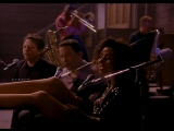 005 Robert Palmer and UB40 - I`ll Be Your Baby Tonight ALEXnROCK