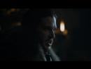 Игра престолов 7 сезон 1 серия отрывок. Наказание за измену - смерть. Тот кто выносит приговор сам заносит меч