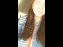 Jah Khalib-Sunshine Lady. Musical.ly💕