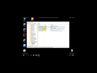 Как удалить вирусы и рекламу в браузерах Chrome, Firefox, Opera, Яндекс, Edge и Explorer