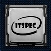 ITSpec