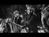Фильм Случай в Окс-Боу (1943) The Ox-Bow Incident вестерн