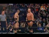 [WWE QTV[Cамці Савців]☆[WrestleMania XIX](19)]The Rock vs Stone Cold]Steve Austin]Рок про «Ледяная Глыба» Стив Остин]