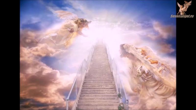 Предсмертные слова знаменитых безбожников