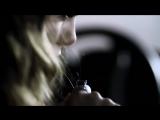 Юлия Беретта - Без падения (2014) 1080p