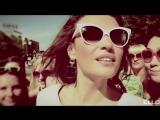 Лучшие клипы Батишты (ВИДЕОКОЛЛЕКЦИЯ) 1080p