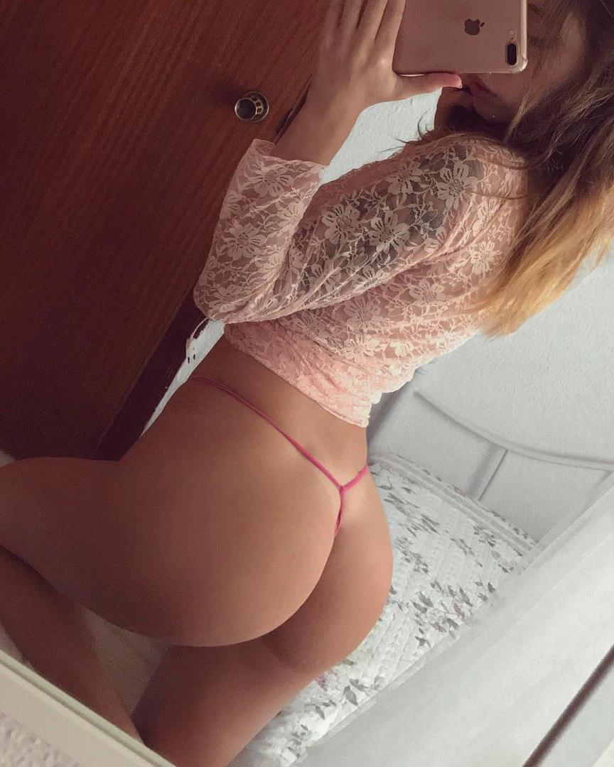Mai hime sex gallery