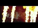 DVBBS & GTA ft. Chris Marshall - Fiya Blaza [Lollapalooza]