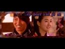 Queen Seon Duk MV Deokman and Bidam - My heart will go on (рус.суб.)