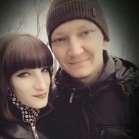 Анкета Гузель Дзавкаева