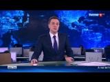 Трагедия в Петербурге_ президент Узбекистана соболезнует семьям погибших