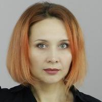Вера Колобова
