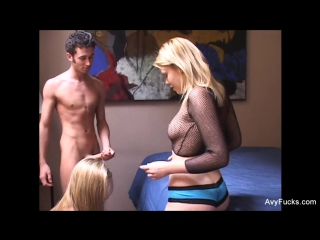 gia_paloma_joins_avy_scott_for_a_sexy_threesome_720p