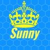 SUNNY - детская одежда | Санкт-Петербург