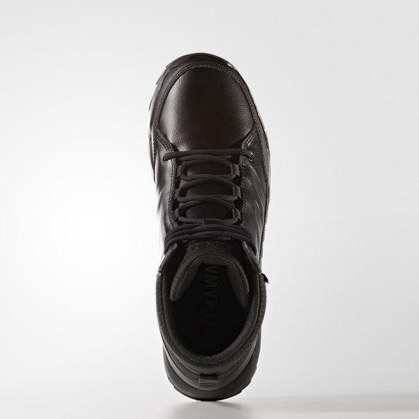 Ботинки TERREX Choleah Climawarm