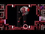 Трейлер Axiom Verge: Multiverse Edition
