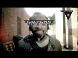 Black Eyed Peas The Time (Dirty Bit) (VIVA CH) #TweetClips