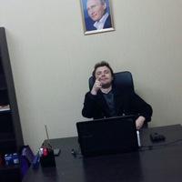 Антоха Маслов