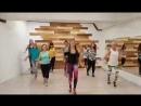 Salsa Lady Style / Tatiana Oleskiv 8.10.17