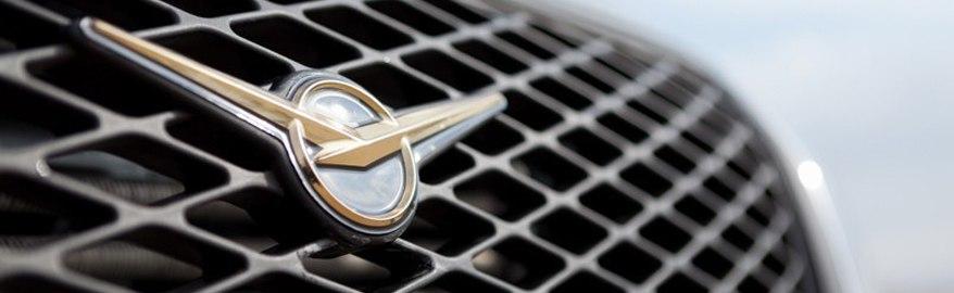 750 км на одной заправке: появилась новая версия УАЗ «Профи»