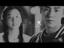 Shi Woo Soon Duk - Where's My Love