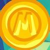 MCDonate.ru - Автодонат Minecraft в три клика!