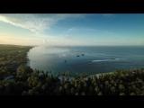Подборка впечатляющих моментов с GoPro