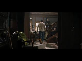 Черная бабочка 2017 смотреть онлайн бесплатно в хорошем HD качестве официальный трейлер от Атлетик Блог ру