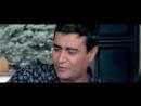 Песня из чеченского фильма БРАТ