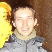 Станислав Васильевский